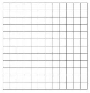 Paper Puzzles To Make - telescoper crossword competition in the