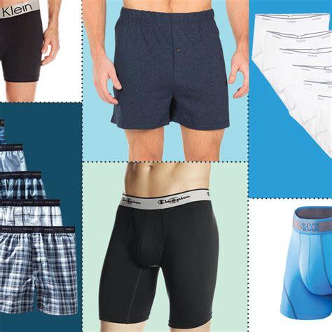 best mens underwear 12 pairs of best underwear for men 2018