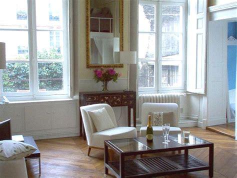 paris appartment rentals rentals in paris paris apartment rentals paris rentals