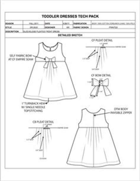 pattern grading childrenswear plus size grade sheet template automatically calculate