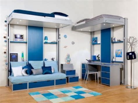 mobile bed mobile bed shoebox dwelling finding comfort style and