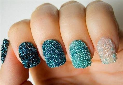nail painting for free all 4u hd wallpaper free beautiful nail