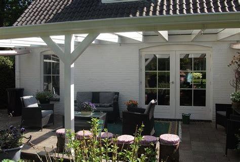 veranda jaren 30 stijl unieke veranda in jaren 30 stijl kies voor jaro houtbouw