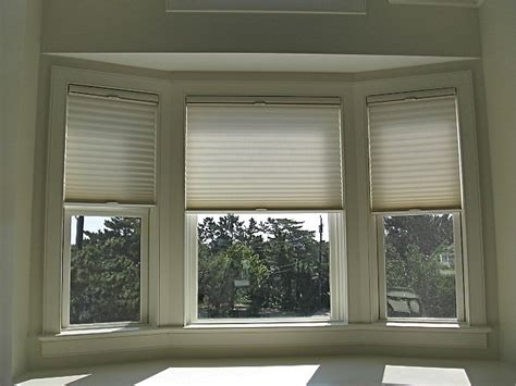 roman shades for wide windows