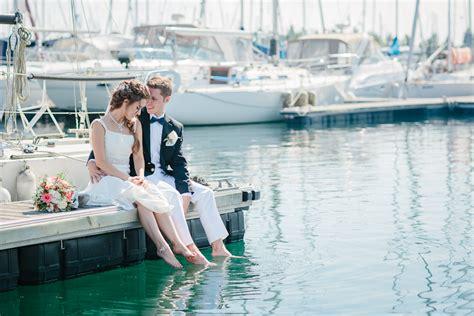 yacht club chennai weddings on cruise yacht in goa mumbai chennai luxuryrental