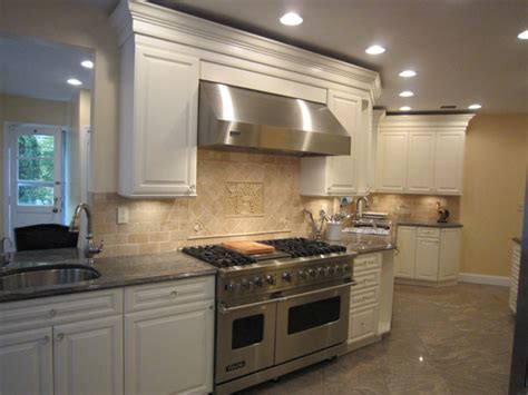 majestic kitchen cabinets kitchen cabinets majestic kitchens and bath