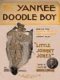 yankee doodle free mp3 169 melody george m cohan mp3 song pages