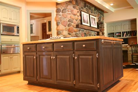 butcher block kitchen island ideas wood butcher block kitchen island designs pdf plans
