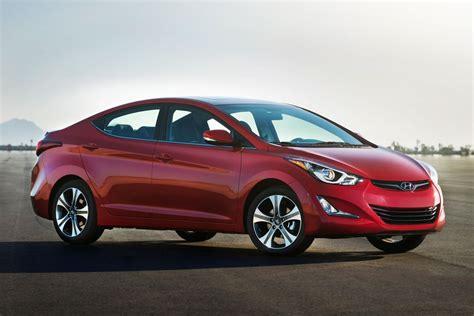 Kia Elantra 2015 2015 Hyundai Elantra Information And Photos Zombiedrive