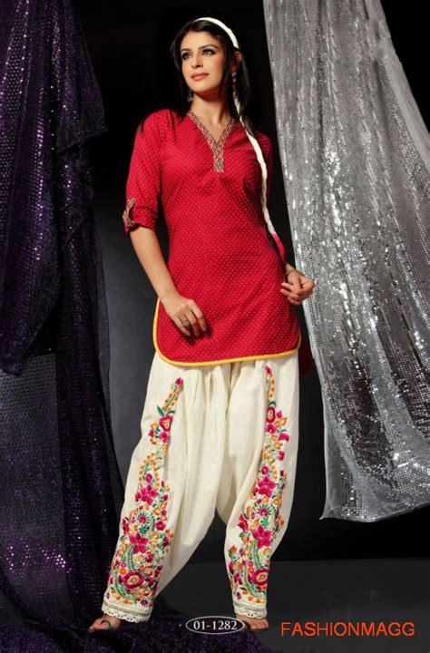 pakistani designer salwar kameez 2012 long hairstyles indian shalwar kameez dress designs indian wedding salwar