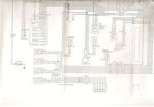 91 240sx injector wire diagram 91 free engine image for user manual