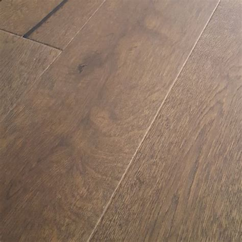 hardwood floors mohawk hardwood flooring artiquity uniclic    wide cobblestone oak