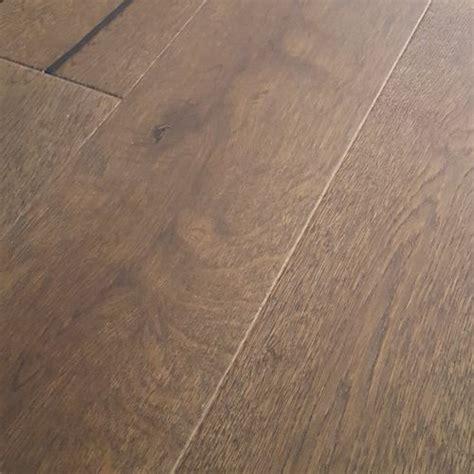 Hardwood Floors: Mohawk Hardwood Flooring   Artiquity