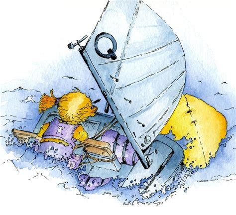 how to draw a optimist boat 25 trending sailboat drawing ideas on pinterest simple