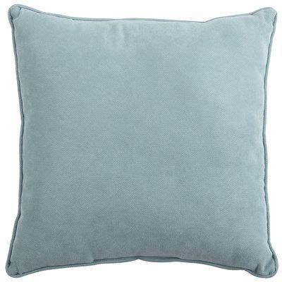 Pier Imports Pillows by Calliope Pillow Pier 1 Imports