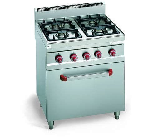 vendita cucine a gas vendita cucine a gas vendita cucine a gas tovaglioli di