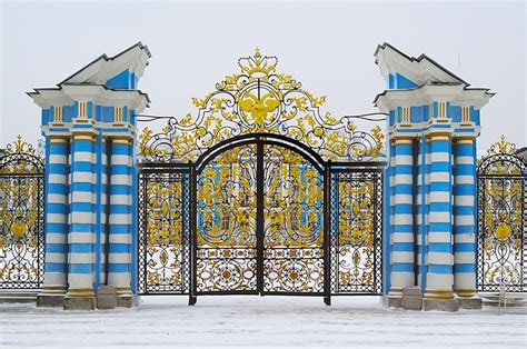 What Is A Great Room Floor Plan by Catherine Palace Tsarskoe Selo St Petersburg
