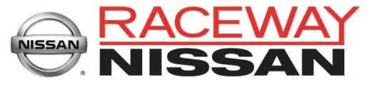 Raceway Nissan Riverside Ca Riverside Auto Repair Car Service Tires Riverside Ca