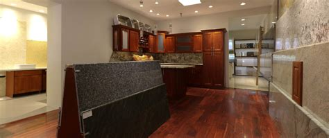 C C Cabinets And Granite Oahu S Leader In Kitchen And