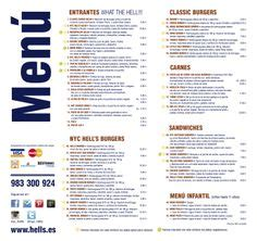 Free Menu Templates Restaurant Menu Openoffice Templates Free Templates For Your Menu Open Office Menu Template