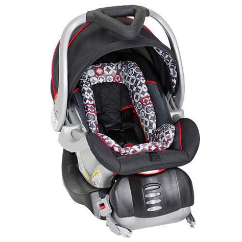 free infant car seat program yrmc s free car seat distribution program cities