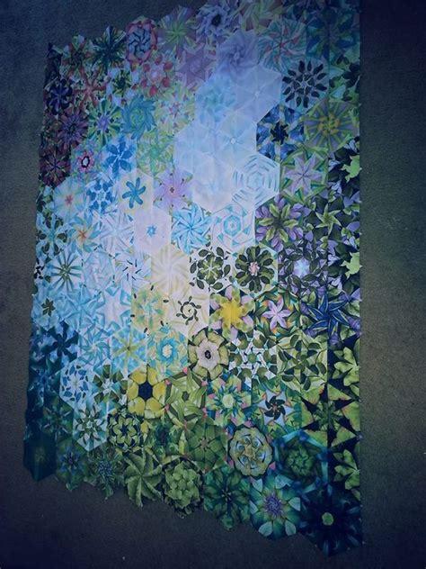 quilt pattern one block wonder free 114 best images about quilts one block wonder on pinterest