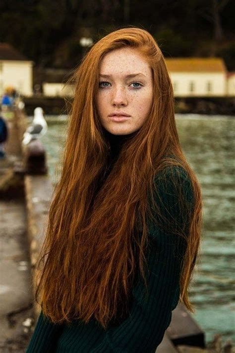 color cobrizo en el cabello 17 mejores ideas sobre colores de pelo color cobrizo en