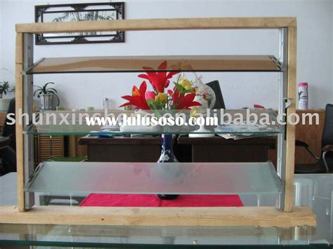 list manufacturers of jalousie window glass buy jalousie philippines jalousie windows studio design gallery