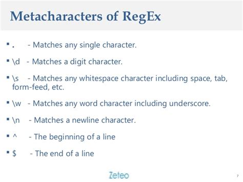 java pattern newline character regex expressions and parsing exles