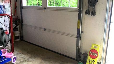 wayne dalton model 9700 mahogany garage doors