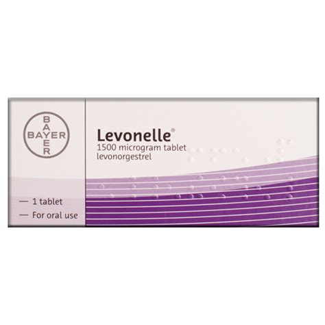 Can You Buy The Morning After Pill The Shelf levonelle pill emergency contraception no prescription