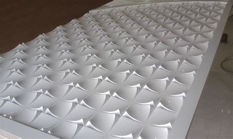 corian 3d design 3d engraving on mdf hdf