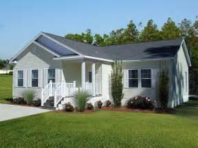 homes modern small prefab massachusetts home manufa interior design ideas new and india exterior paint house