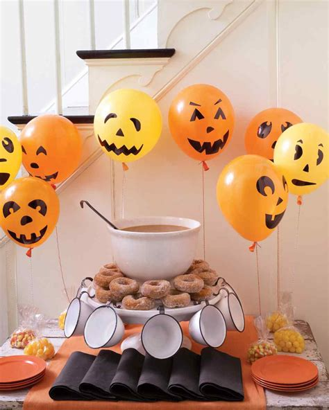 halloween decoration ideas to make at home 25 halloween decorations to make at home decoration love