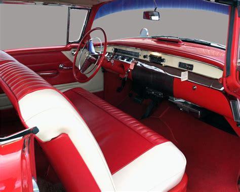 1956 buick special 2 door coupe 130322