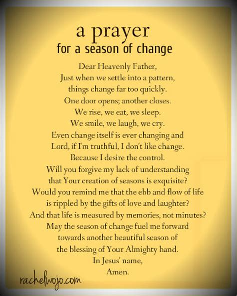 in our own words religious in a changing world books quotes about changing seasons quotesgram