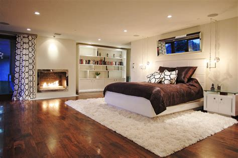 casual bedroom ideas casual bedroom in contemporary design 1135 latest