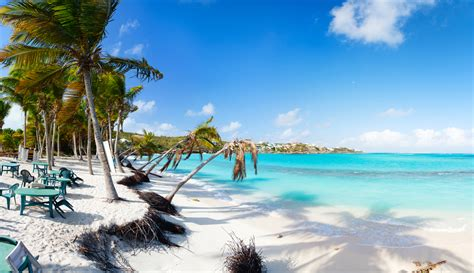 best caribbean islands top 10 caribbean island destinations covered2go travel