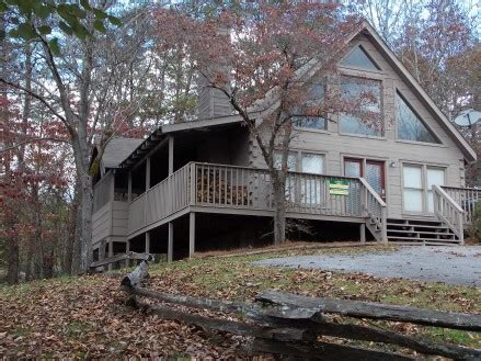 Find Cabin Rentals by Pigeon Forge Cabins Cabins In Gatlinburg Mountain Air