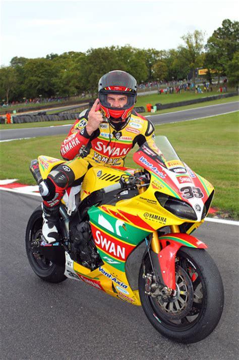Shock Ohlins Racing 214 hlins in superbikes 214 hlins racing