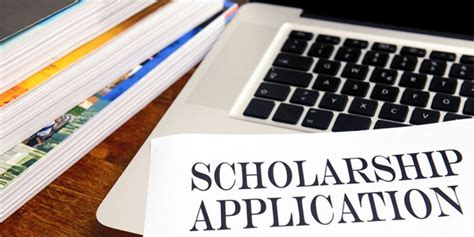 Engineering Mba Scholarships by Engineering Scholarships In New Zealand For International