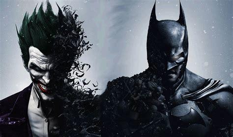 imagenes batman vs joker the joker comic multiverse