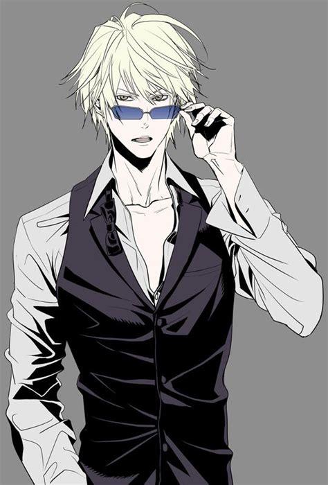 anime cool boy with tuxedo kết quả h 236 nh ảnh cho anime boy with suit durarara