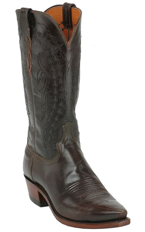 cavenders mens boots 417 best images about s western boots and western hats