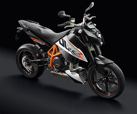 Origin Of Ktm 2011 Ktm 690 Duke R Moto Zombdrive