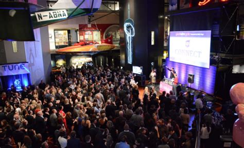 new year gala seattle geekwire gala early bird tickets on sale now for the