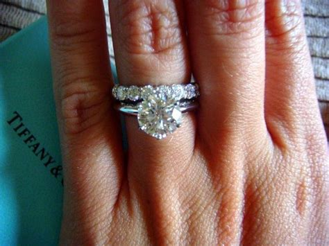 best 25 2 carat ring ideas on 2 carat 2
