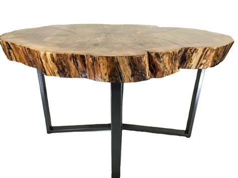 repurposed wood dining table repurposed wood dining table with bling