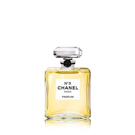 Parfum Chanel Number 5 chanel n 176 5 parfum bottle 15ml feelunique
