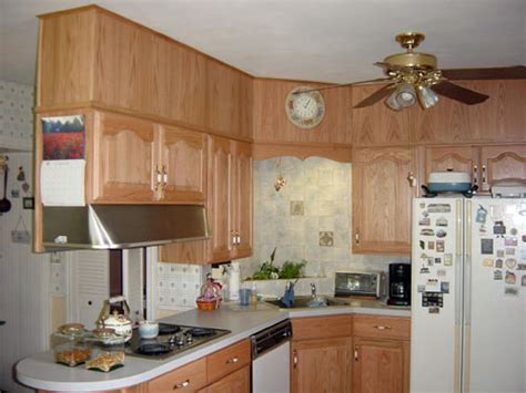 Kitchen Cabinet Resurfacing by Resurfacing Kitchen Cabinets Kitchen And Dining